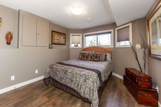 Photo 41: 173 Northbend Drive: Wetaskiwin House for sale : MLS®# E4266188