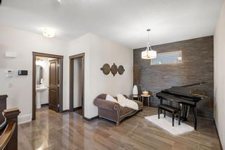 Photo 7: 35 Sherwood Park NW in Calgary: Sherwood Detached for sale : MLS®# A1095506