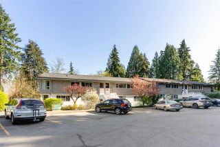 "Photo 3: 1118 CHATEAU Place in Port Moody: College Park PM Townhouse for sale in ""CHATEAU PLACE"" : MLS®# R2572180"