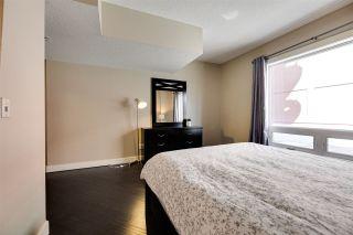 Photo 23: 501 10136 104 Street in Edmonton: Zone 12 Condo for sale : MLS®# E4239028