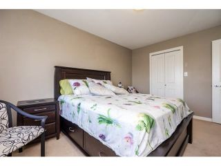 Photo 9: 314 32725 GEORGE FERGUSON Way in Abbotsford: Abbotsford West Condo for sale : MLS®# R2585376