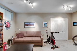"""Photo 19: 38 50 PANORAMA Place in Port Moody: Heritage Woods PM Townhouse for sale in """"ADVENTURE RIDGE"""" : MLS®# R2598542"""