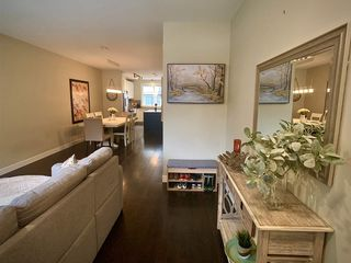 """Photo 2: 9 3395 GALLOWAY Avenue in Coquitlam: Burke Mountain Townhouse for sale in """"WYNWOOD"""" : MLS®# R2547501"""