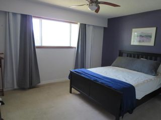 Photo 7: 1506 Hoka Street in Winnipeg: West Transcona Residential for sale (3L)  : MLS®# 202113995