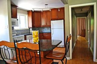 Photo 4: 132 Greyabbey Trail in Toronto: Guildwood Freehold for sale (Toronto E08)  : MLS®# E2391550