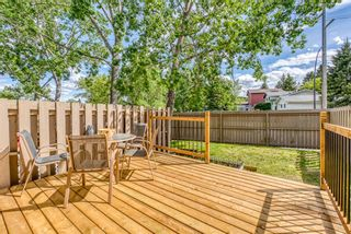 Photo 21: 37 Range Gardens NW in Calgary: Ranchlands Row/Townhouse for sale : MLS®# A1118841