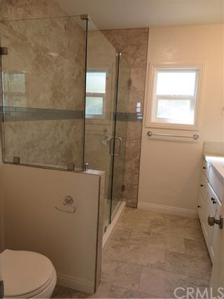 Photo 20: 4702 Mcfarland Street in Riverside: Residential for sale (252 - Riverside)  : MLS®# OC19169531