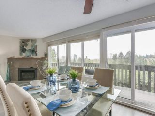 """Photo 7: 1179 LILLOOET Road in North Vancouver: Lynnmour Condo for sale in """"LYNNMOUR WEST"""" : MLS®# R2255742"""