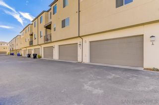 Photo 27: CHULA VISTA Townhouse for sale : 4 bedrooms : 1812 Mint Ter #2
