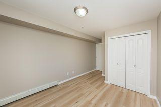 Photo 29: 412 9938 104 Street in Edmonton: Zone 12 Condo for sale : MLS®# E4255024