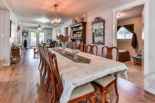 """Photo 15: 19834 80 Avenue in Langley: Willoughby Heights House for sale in """"Jericho Neighborhood Plan"""" : MLS®# R2232726"""