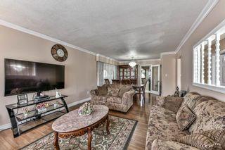 Photo 5: 7532 118 Street in Delta: Scottsdale 1/2 Duplex for sale (N. Delta)  : MLS®# R2196663