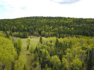 Photo 2: IN ROCKY VIEW COUNTY in Rural Rocky View County: Rural Rocky View MD Land for sale : MLS®# A1065924