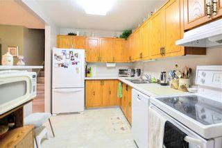 Photo 10: 6 3459 Portage Avenue in Winnipeg: Crestview Condominium for sale (5H)  : MLS®# 202015110