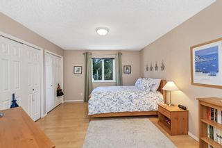 Photo 8: 3641 Holland Ave in : ML Cobble Hill House for sale (Malahat & Area)  : MLS®# 856946