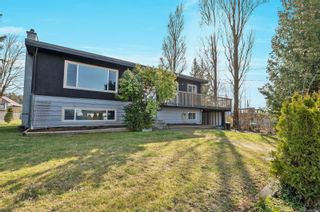 Photo 1: 475 Evergreen Rd in : CR Campbell River Central House for sale (Campbell River)  : MLS®# 871573