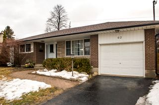 Photo 56: 62 Parkway Crescent in Bowmanville: Clarington Freehold for sale (Durham)