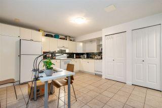 "Photo 32: 2755 BERNADOTTE Street in Abbotsford: Aberdeen House for sale in ""Aberdeen"" : MLS®# R2564062"