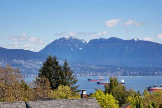 Photo 35: 4509 W 8TH Avenue in Vancouver: Point Grey House for sale (Vancouver West)  : MLS®# R2588324