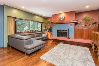 Photo 8: 3052 Awsworth Rd in Langford: La Humpback House for sale : MLS®# 887673