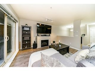 Photo 6: 127 12238 224 STREET in Maple Ridge: East Central Condo for sale : MLS®# R2334476
