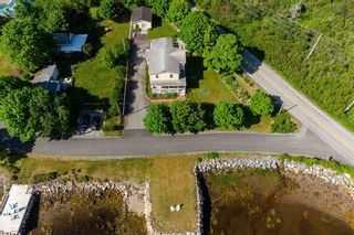 Photo 31: 8 Fort Point Road in Lahave: 405-Lunenburg County Residential for sale (South Shore)  : MLS®# 202115900