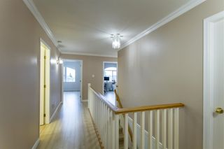 Photo 38: 1309 CAMELLIA Court in Port Moody: Mountain Meadows House for sale : MLS®# R2491100