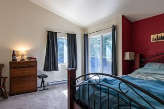 Photo 26: 211 Finch Rd in : CR Campbell River South House for sale (Campbell River)  : MLS®# 871247