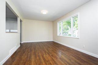 Photo 9: 57 Keenleyside Street in Winnipeg: Residential for sale (3B)  : MLS®# 202114130