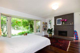 "Photo 21: 69 ENGLISH BLUFF Road in Delta: English Bluff House for sale in ""ENGLISH BLUFF"" (Tsawwassen)  : MLS®# R2465259"