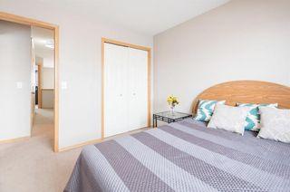 Photo 36: 26 TUSCARORA Way NW in Calgary: Tuscany House for sale : MLS®# C4164996