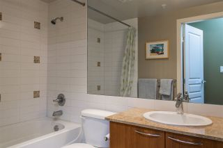 """Photo 14: 506 4078 KNIGHT Street in Vancouver: Knight Condo for sale in """"KING EDWARD VILLAGE"""" (Vancouver East)  : MLS®# R2074294"""