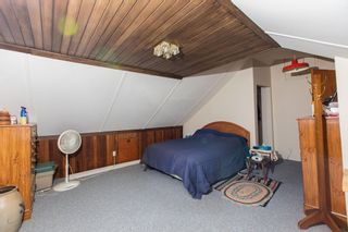 "Photo 13: 12930 115B Avenue in Surrey: Bridgeview House for sale in ""Bridgeview"" (North Surrey)  : MLS®# R2542258"