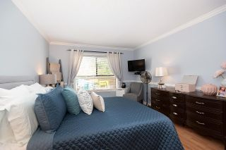 "Photo 24: 117 7431 MINORU Boulevard in Richmond: Brighouse South Condo for sale in ""WOODRIDGE ESTATES"" : MLS®# R2572813"