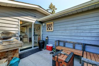 Photo 26: 3944 Rainbow St in : SE Swan Lake House for sale (Saanich East)  : MLS®# 876629