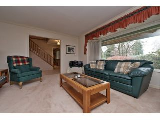 Photo 7: 4813 241 ST in Langley: Salmon River House for sale : MLS®# F1437603
