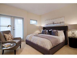 Photo 9: # 27 3750 EDGEMONT BV in North Vancouver: Edgemont Condo for sale : MLS®# V1113238