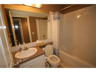 Photo 13: 201 335 30 Avenue NE in CALGARY: Tuxedo Condo for sale (Calgary)  : MLS®# C3575543