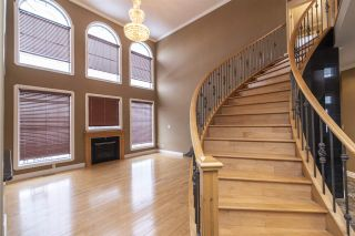 Photo 8: 239 Tory Crescent in Edmonton: Zone 14 House for sale : MLS®# E4234067