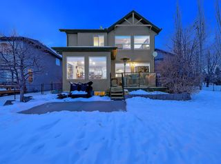 Photo 35: 30 Springborough Crescent SW in Calgary: Springbank Hill Detached for sale : MLS®# A1070980