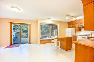 Photo 10: 7050 Edgemont Drive NW in Calgary: Edgemont Row/Townhouse for sale : MLS®# A1108400