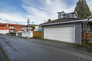 Photo 19: 4885 BALDWIN Street in Vancouver: Victoria VE House for sale (Vancouver East)  : MLS®# R2346811