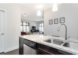 """Photo 10: 211 2330 SHAUGHNESSY Street in Port Coquitlam: Central Pt Coquitlam Condo for sale in """"Avanti on Shaughnessy"""" : MLS®# R2525126"""