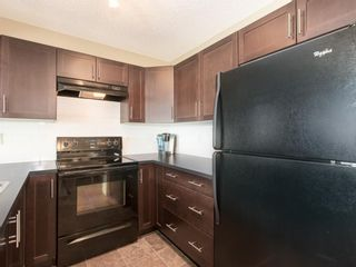 Photo 3: 44 Pantego Lane NW in Calgary: Panorama Hills Row/Townhouse for sale : MLS®# A1098039