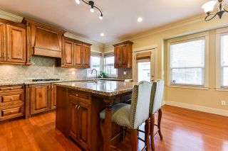 Photo 14: 4621 60B Street in Delta: Holly House for sale (Ladner)  : MLS®# R2532144