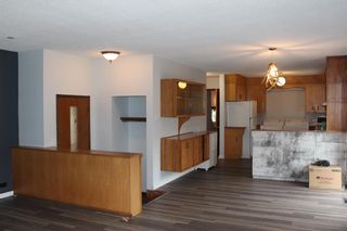 Photo 5: 5621 52 Street: Olds Detached for sale : MLS®# A1140338