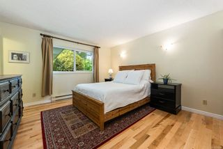 Photo 5: 353 Pritchard Rd in : CV Comox (Town of) House for sale (Comox Valley)  : MLS®# 876996