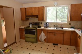 Photo 6: 313 8th Avenue West in Nipawin: Residential for sale : MLS®# SK865601