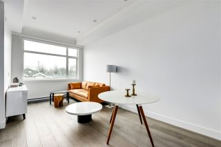 Photo 7: 5031 CHAMBERS STREET in Vancouver: Collingwood VE Townhouse for sale (Vancouver East)  : MLS®# R2520687