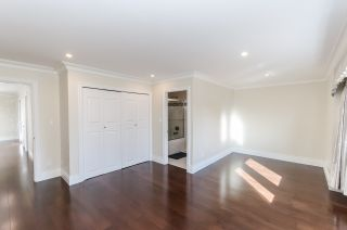 """Photo 17: 8231 SUNNYWOOD Drive in Richmond: Broadmoor House for sale in """"Broadmore"""" : MLS®# R2477217"""